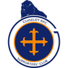 Guiseley AFC Supporters' Club